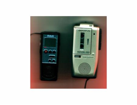 RCA RP5030 vs Olympus J300