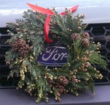 wreath_hybrid.jpg