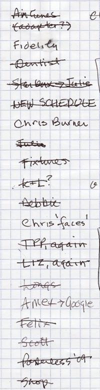 handwriting_crop.jpg