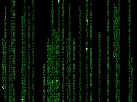 MatrixMania_Screensaver_460.jpg