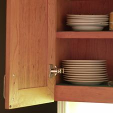 bowls_shelf_225.jpg