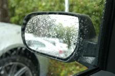 ford_mirror_rain_225.jpg