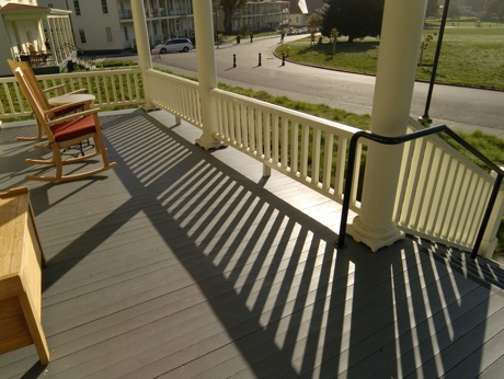 porch_shadow_2.jpg
