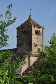 st_andre_tower