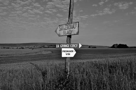 ameugny_signs.jpg