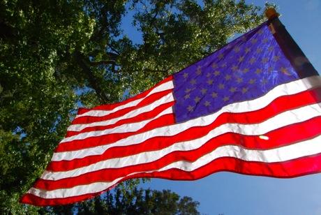 flag_4th.jpg