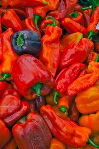 peppers_frmr_mrkt