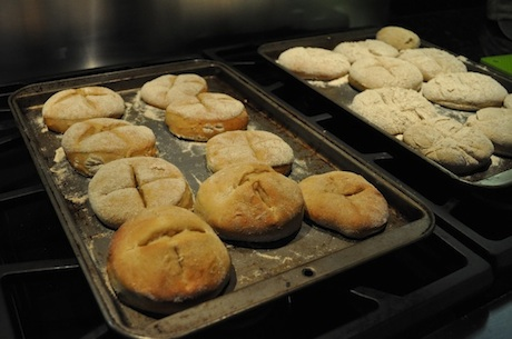 altar_bread_460