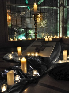 taize_candles_v