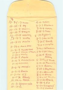 1978_best_pix_Page_1