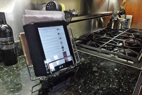 ipad_kitchen
