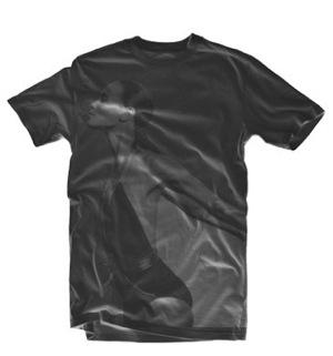 tshirt_small.jpg
